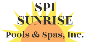 spi-sunrise-pools Logo